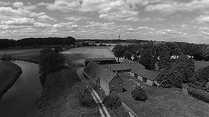 Landgoed-Hoosden-StOdilienberg