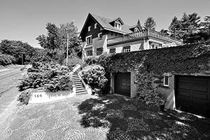 Villa Oirsbeek