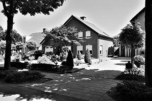 Landhuis Maria Hoop