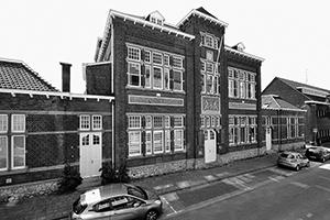 Cadastre Roermond